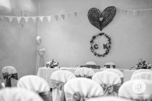 blog_K&C_wedding_oakbarn_035