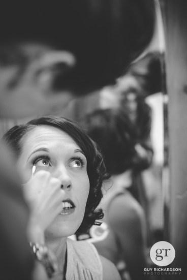 blog_K&C_wedding_oakbarn_040