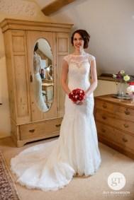 blog_K&C_wedding_oakbarn_058