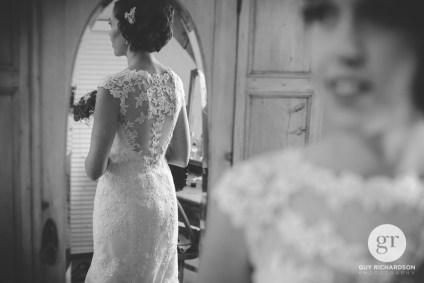 blog_K&C_wedding_oakbarn_061