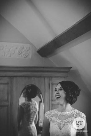 blog_K&C_wedding_oakbarn_062