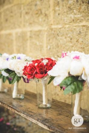 blog_K&C_wedding_oakbarn_064