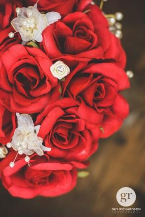 blog_K&C_wedding_oakbarn_065