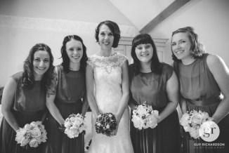 blog_K&C_wedding_oakbarn_068