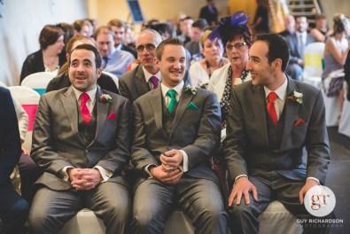 blog_K&C_wedding_oakbarn_070