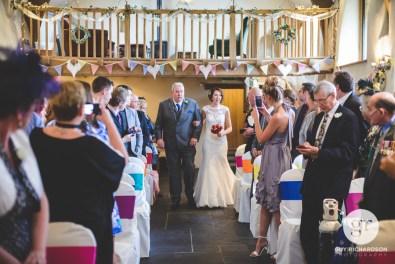 blog_K&C_wedding_oakbarn_073