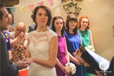 blog_K&C_wedding_oakbarn_079