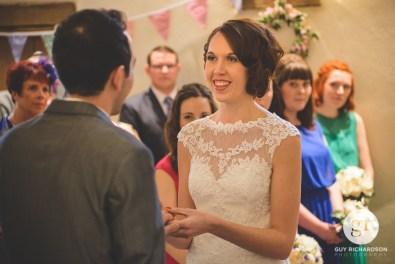 blog_K&C_wedding_oakbarn_081