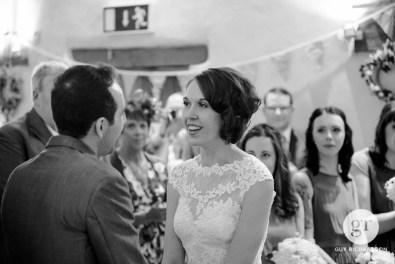 blog_K&C_wedding_oakbarn_082