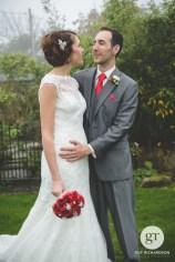 blog_K&C_wedding_oakbarn_091
