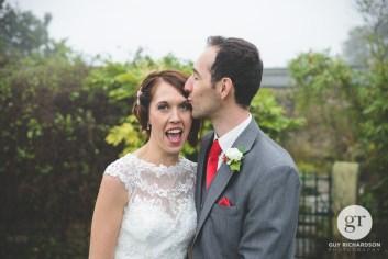 blog_K&C_wedding_oakbarn_092