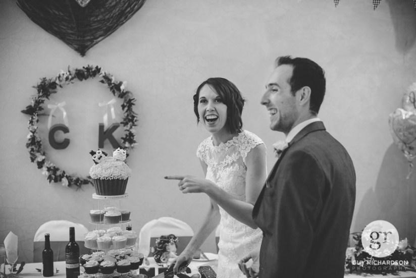 blog_K&C_wedding_oakbarn_109