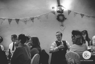blog_K&C_wedding_oakbarn_117