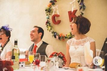 blog_K&C_wedding_oakbarn_124