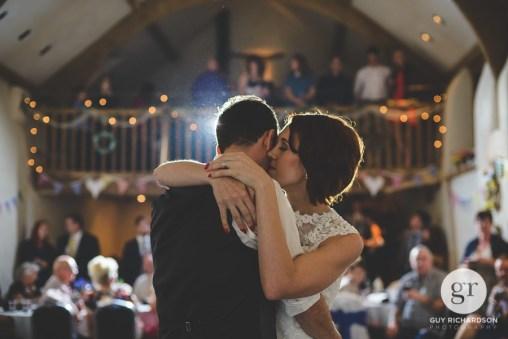 blog_K&C_wedding_oakbarn_132