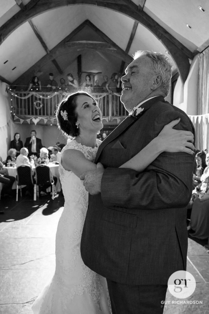 blog_K&C_wedding_oakbarn_134