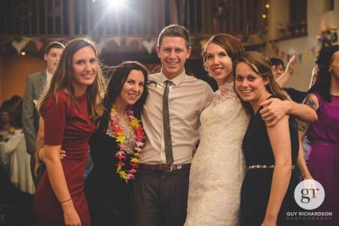 blog_K&C_wedding_oakbarn_137