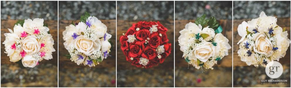 wedding_GRwebsite_0074