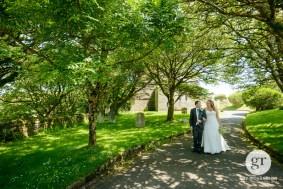 wedding_GRwebsite_0082