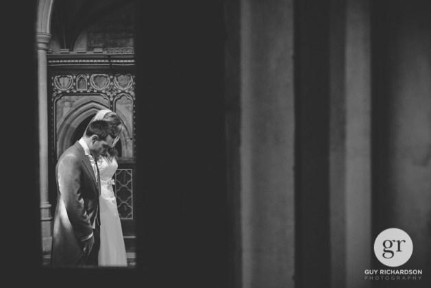 wedding_GRwebsite_0084