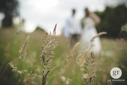 wedding_GRwebsite_0128