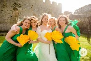 wedding_GRwebsite_0158