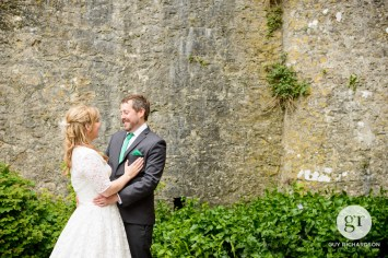 wedding_GRwebsite_0164