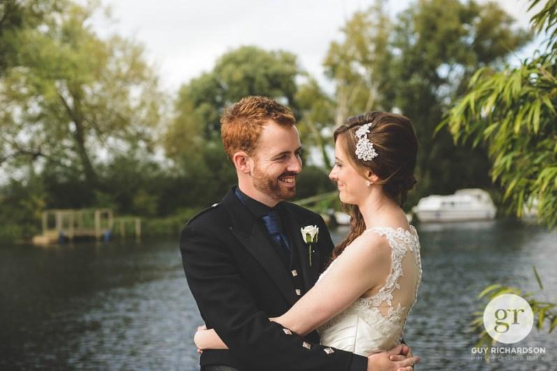 wedding_GRwebsite_0185