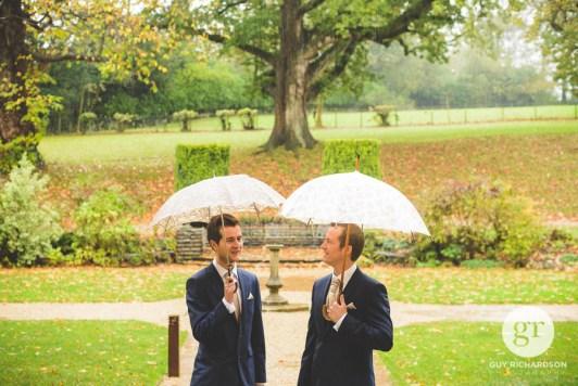 wedding_GRwebsite_0207