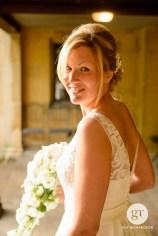 wedding_GRwebsite_0212