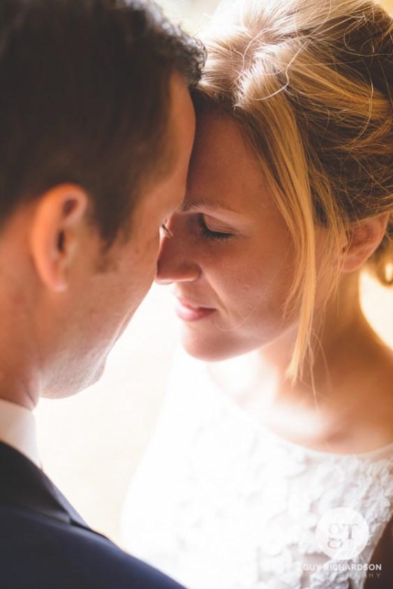 wedding_GRwebsite_0215