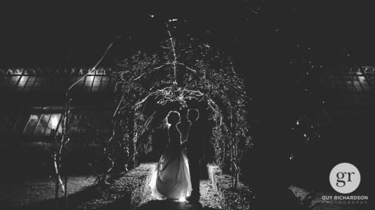 wedding_GRwebsite_0224