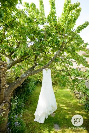 wedding_GRwebsite_0232
