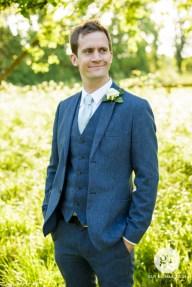 wedding_GRwebsite_0256