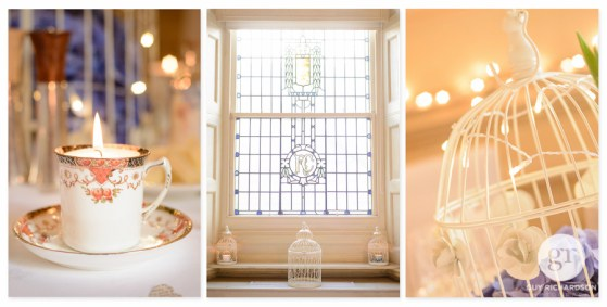 wedding_GRwebsite_0312