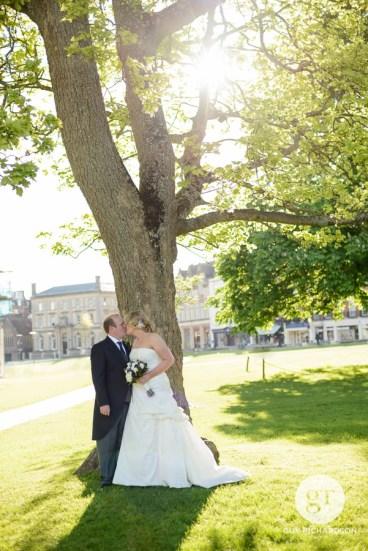 wedding_GRwebsite_0316