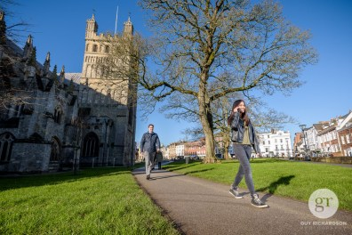 DCC_Exeter_Cathederal_003