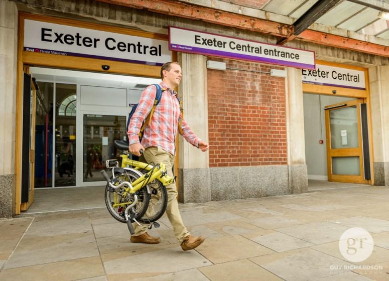DCC_Exeter_Centralstation_002