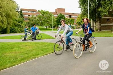 DCC_Exeter_University_012