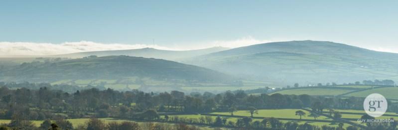 DevonCC_Dartmoor_004