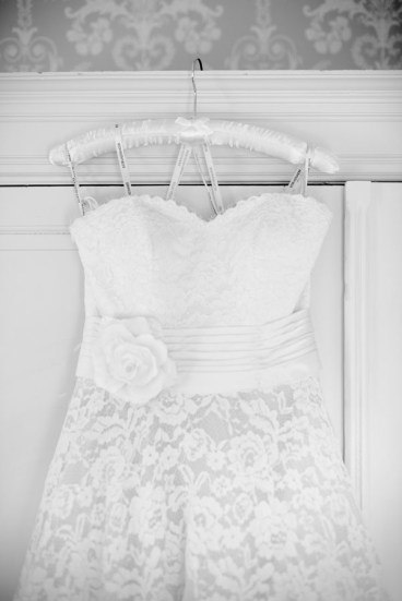 AandN_wedding_009