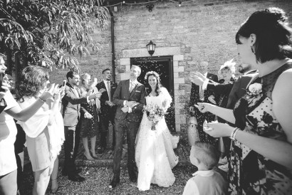 JandH_wedding_041
