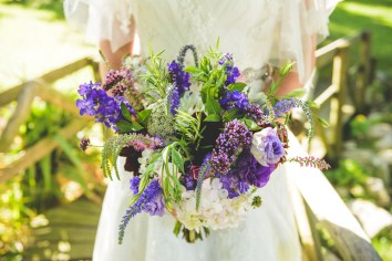 JandH_wedding_056