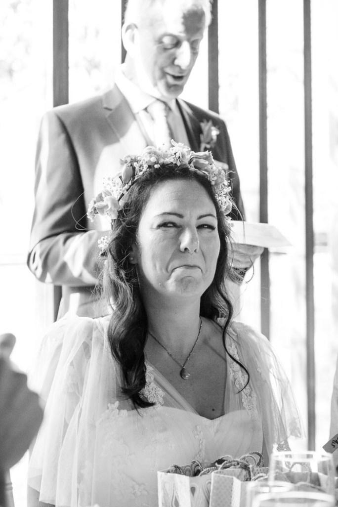 JandH_wedding_069