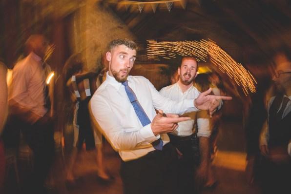 JandH_wedding_096