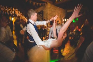 JandH_wedding_098