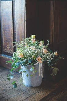 JandN_wedding_028