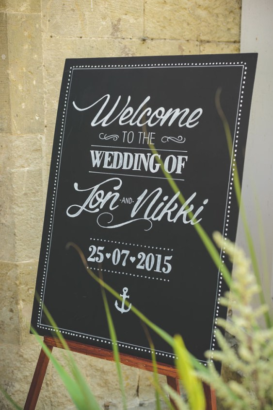 JandN_wedding_030
