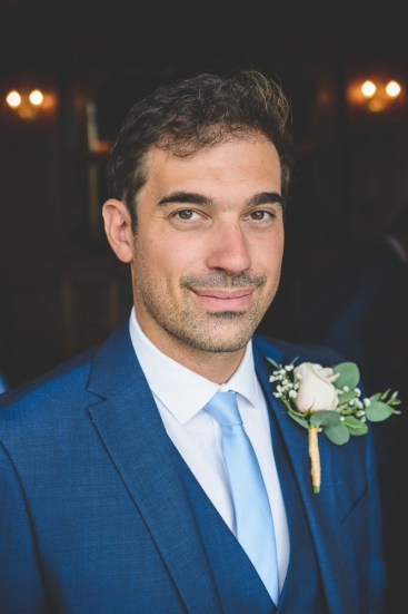 JandN_wedding_037