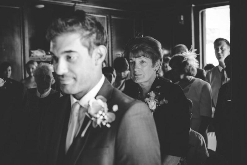 JandN_wedding_041
